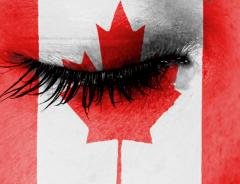 Кому не стоит ехать в Канаду?