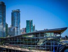 Ванкувер занял второе место в списке наименее доступных рынков в мире