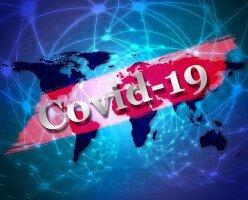 Отчет правительства: Канада не готова ко второй волне коронавируса