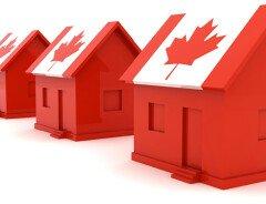Правила ипотеки в Канаде: правительство Канады объявило новые условия