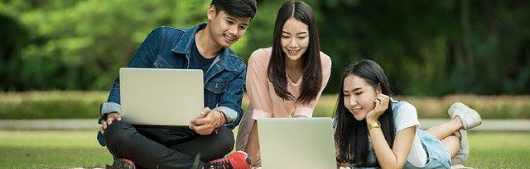 НДП хочет уменьшить задолженность по студенческим кредитам на $20000 на каждого студента