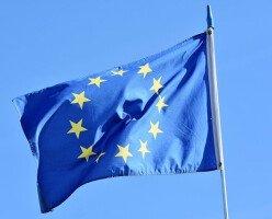 Жителям Канады снова запрещен въезд в страны ЕС