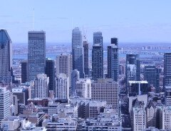 В Канаде все больше жильцов выселяют из квартир из-за «генерального ремонта»