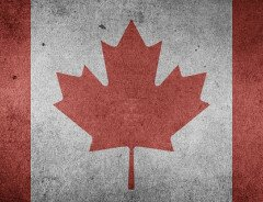 Долги Канады могут стать ее слабым местом в мировом экономическом кризисе