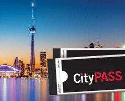 Выгодно ли покупать CityPASS для путешествий по северной Америке?