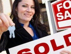 Иностранцы купили недвижимость на $1 миллиард перед введением налога в Ванкувере