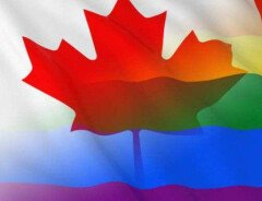 Россиянам разрешили оспаривать депортацию из Канады
