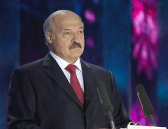Канада, наряду с США и ЕС, не признает инаугурацию Александра Лукашенко