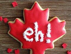 В Канаде рассматривают введение налога на сахар