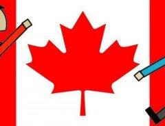 Самые популярные мифы о Канаде
