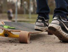 Компания подростков снимала на видео смерть своего младшего товарища от передозировки наркотиков и смеялась