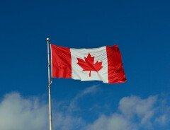 Некоторые провинции Канады начинают ослаблять условия карантина