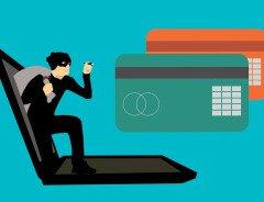 4 схемы, которые используют онлайн-мошенники в черную пятницу