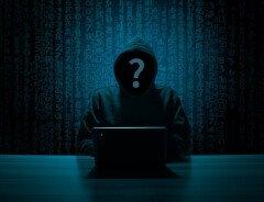 Канадская компания ищет лучшего хакера в стране