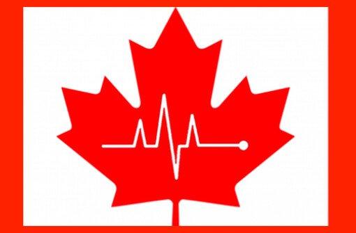 Эвтаназия в Канаде: более 4000 случаев применения с момента легализации