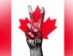 Как определить, подходите ли вы под критерии отбора на новые 6 программ иммиграции Канады