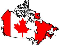 Совершеннолетие в Канаде и возрастные ограничения