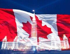 Большинство канадцев считают, что иммиграция делает Канаду лучше