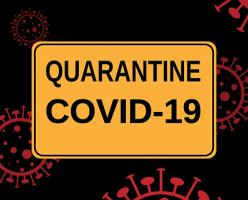 В Онтарио ожидается введение карантина COVID-19 по всей провинции