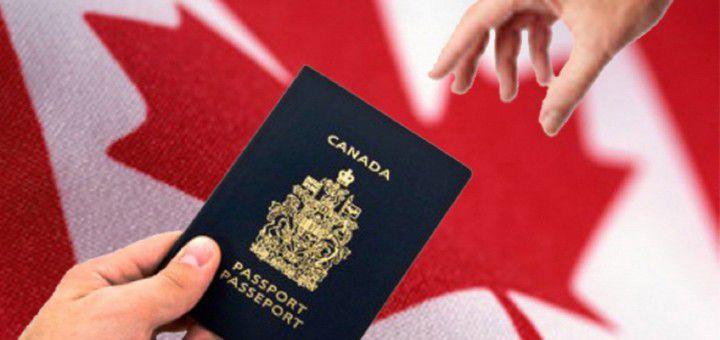Изображение - Как получить гражданство канады гражданину россии poluchit-kanadskoe-grazhdanstvo