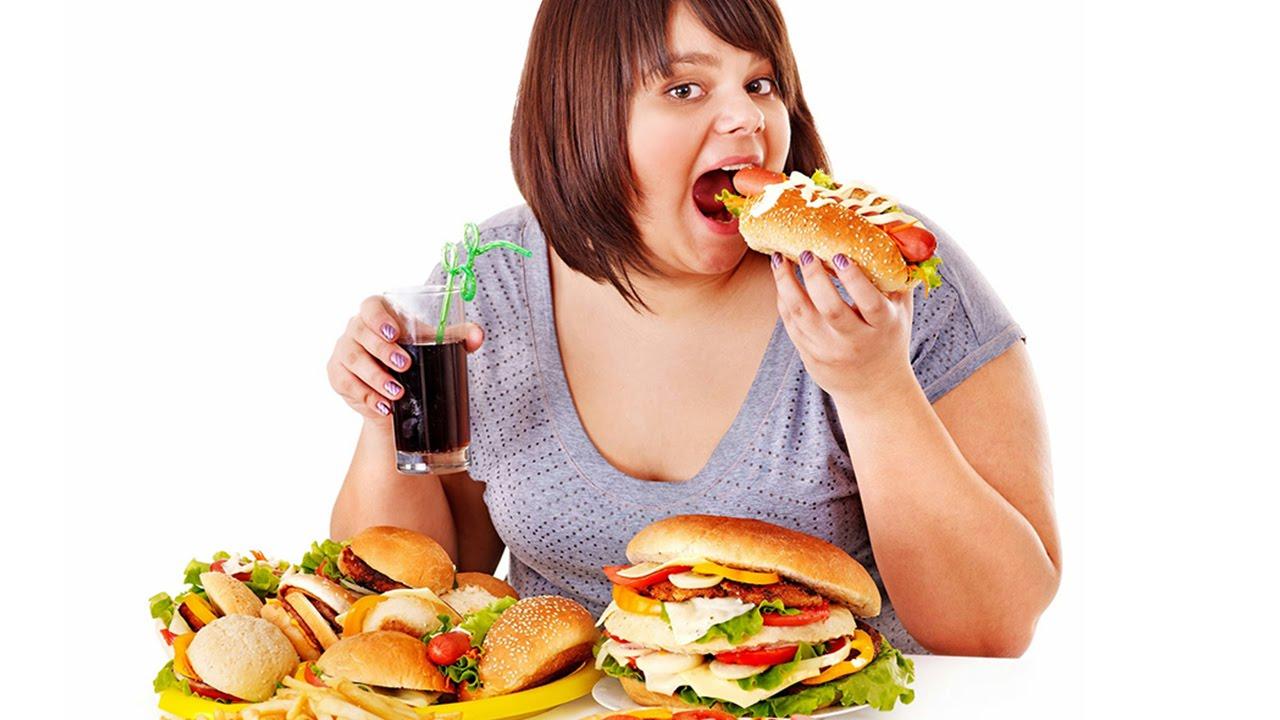 Самые — толстые — страны мира