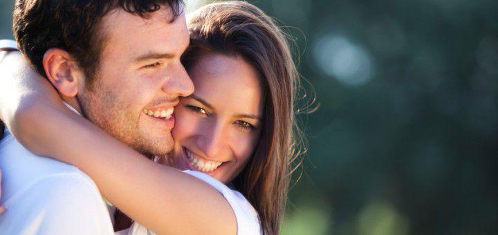 Сайт знакомств с канадцами проверенный