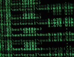 Британская Колумбия добавит программирование в список школьных предметов