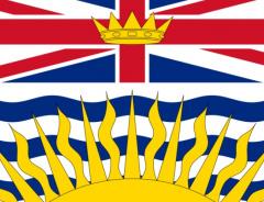 50 фактов о Британской Колумбии