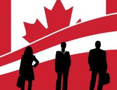 Топ-25 высокооплачиваемых профессий в Канаде 2017