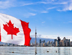 Самые дружелюбные страны мира: Канада на 2-м месте