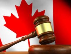 За что можно лишиться канадского гражданства?