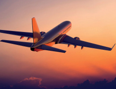 10 бюджетных мест для путешествий в 2016 году (вопреки низкому канадскому доллару)
