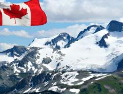 12 фактов о флаге Канады, которых вы не знали