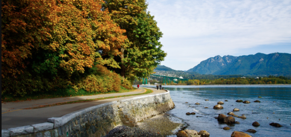 /place/stanleypark3-720x340.png