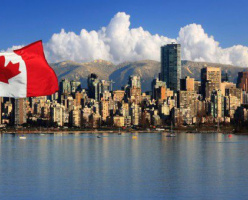 Города, которые покидают канадцы. Куда уезжают ванкуверцы?