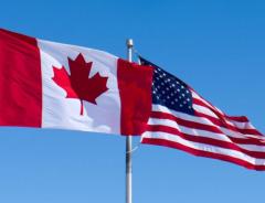 Чему США могут научиться у Канады в плане иммиграции