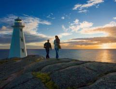 Что нужно обязательно посетить в Канаде (Часть 2)