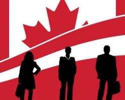 Иностранным работникам будут оформлять документы за две недели (СПИСОК ПРОФЕССИЙ)