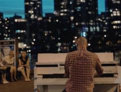 Общественные фортепиано вернутся в Ванкувер на лето
