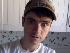 Cтудент Франко-Канадского университета оказался участником террористической атаки в Квебеке