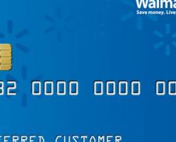 Банк отказался вернуть своим клиентам $6600, списанные с украденной кредитной карты