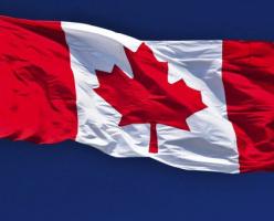 Канаду назвали самой уважаемой страной в мире