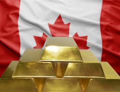Хорошая работа в Канаде без высшего образования – легко!