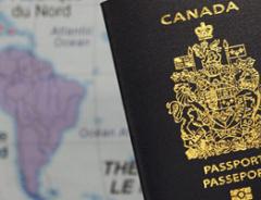 Либералы склоняются к полному пересмотру правил аннулирования и предоставления гражданства в Канаде
