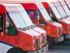 Canada Post угрожает устроить локаут для своих сотрудников