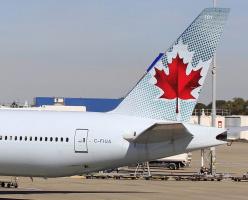 10 стран для бюджетного отдыха в 2018 году для жителей Канады