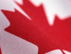 Министр иммиграции Канады считает, что канадцы хотят видеть больше иммигрантов