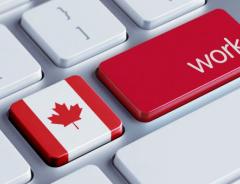Как правильно искать работу в Канаде?