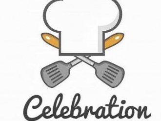 Celebration Restaurant & Banquet Hall