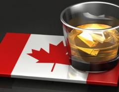 Супермаркетам Ванкувера разрешили продавать алкоголь